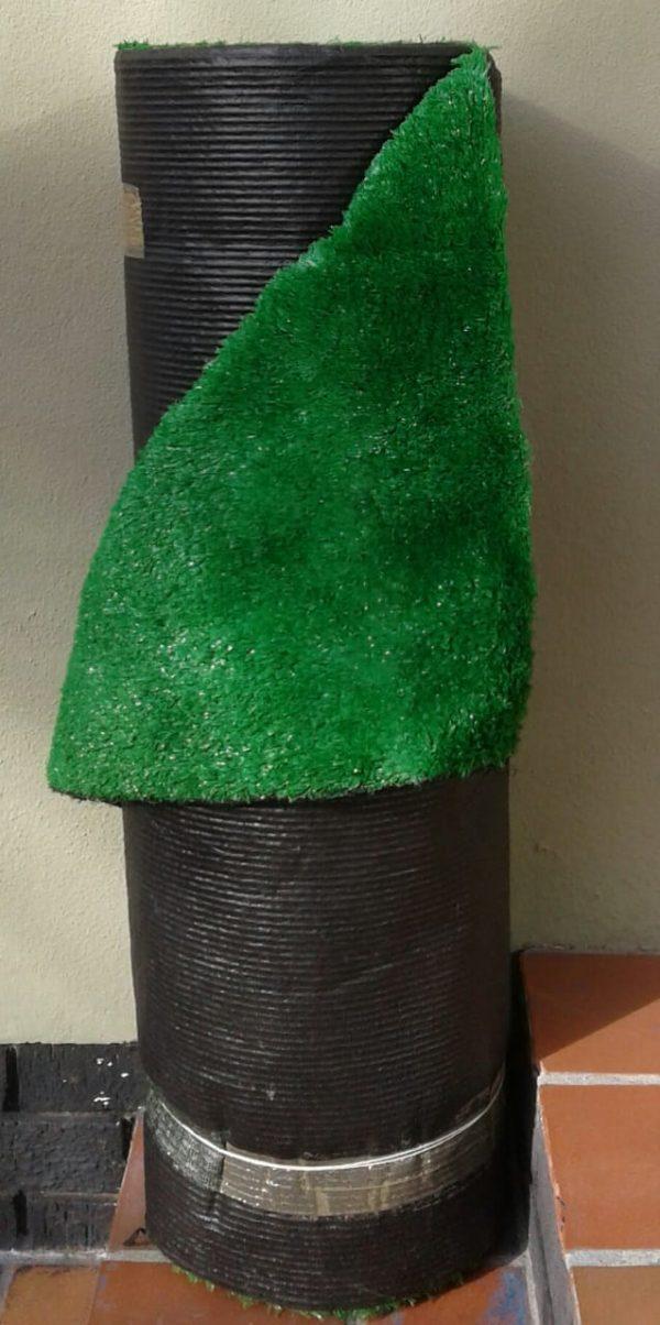 Arteficial grass 10m runner _2x3m_2x5m