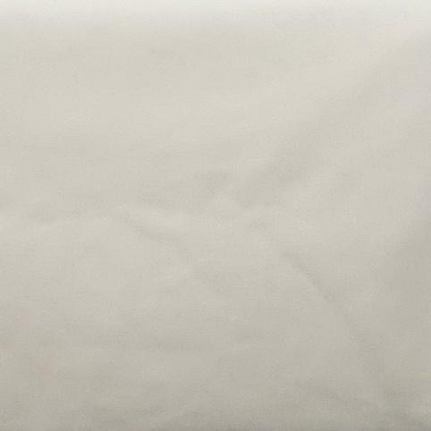 RT249 Round cream plain 3.4m _ TT255 Trestle cream plain 2.8×4.1m