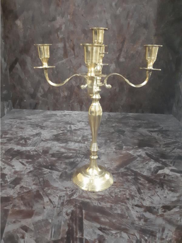 goldcandelabra40cm